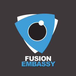logo_FE_low