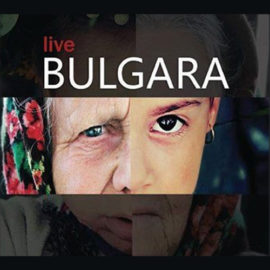 Bulgara