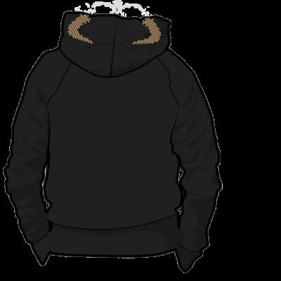 Oratnitza – Kuker sweatshirt
