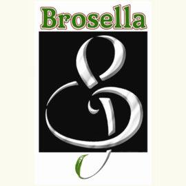 Brosella Folk & Jazz