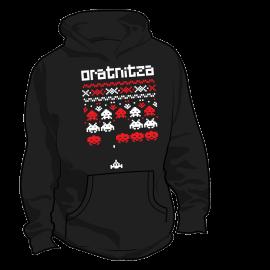 NEW: hoodies!