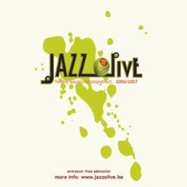 JazzOlive