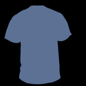 Мерудия – Тениска