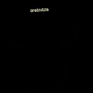 """Оратница – """"Фолктрон"""" блуза"""