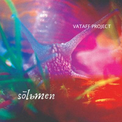 Vataff – Solьmen