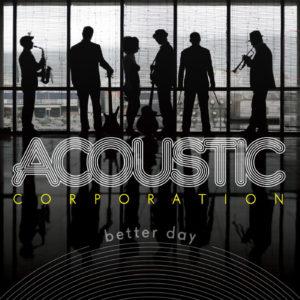 Acoustic Corporation