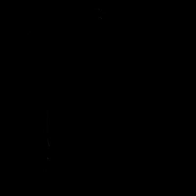 Vataff – Тениска