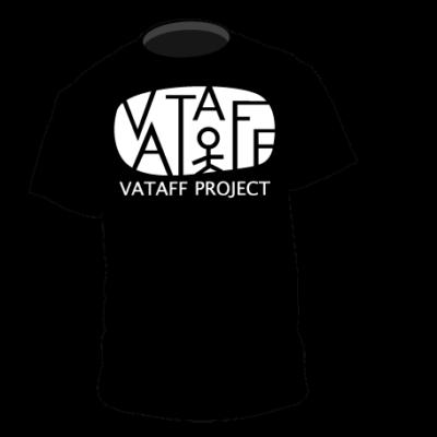 Vataff t-shirt