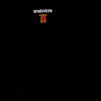 Oratnitza – Aboriginal shirt