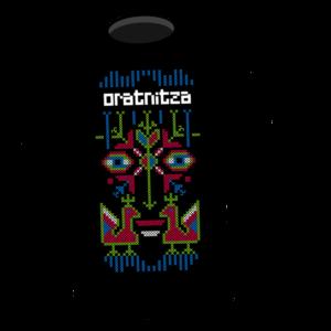 Oratnitza – Bulgarian shirt