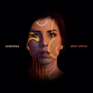 Oratnitza – Alter Ethno